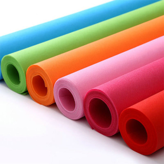 PP nonwoven fabric