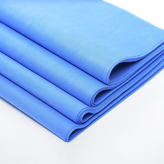 SMS Nonwoven Fabric for Medical Using